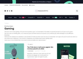 gamebiz.fr