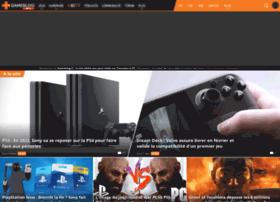 gameblog.com