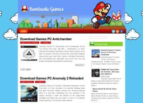 gamebombastic.blogspot.com
