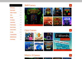 gamebong.com
