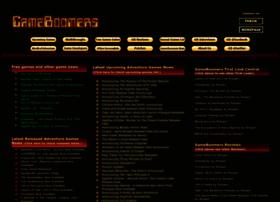 gameboomers.com