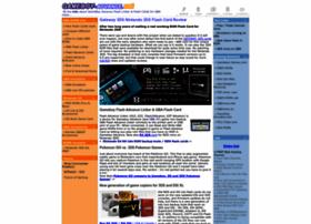 gameboy-advance.net