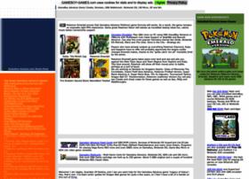 gameboy-games.com