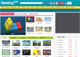 gameboysite.com