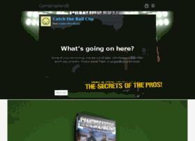 gamebreakersdvds.com