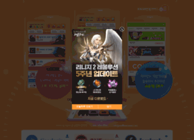 gamebug.co.kr