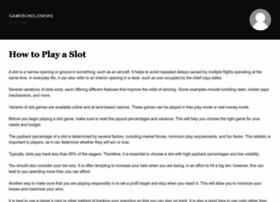 gamebundlenews.com