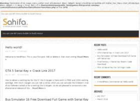 gamecd-keyserial.com