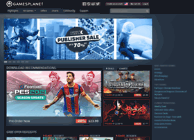 gamecdn-adv.gamesplanet.com