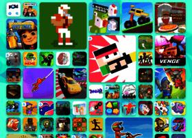 gamecdn.gamepilot.com