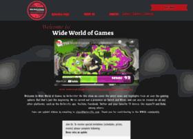 gamecentral.tv