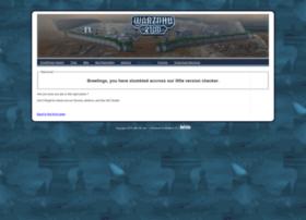 gamecheck.wz2100.net