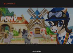 gameclub.com