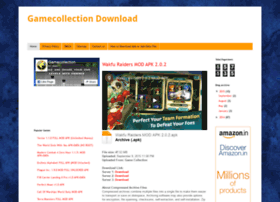 gamecollectiondownload.blogspot.in