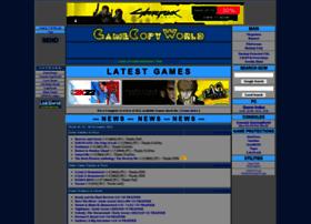 gamecopyworld.eu