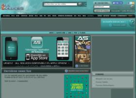 gamecube.allsoluces.com