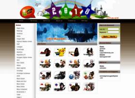 Gamecuu.com