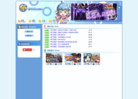 gamecyber.net