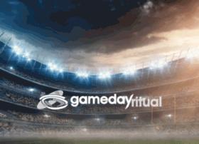 gamedayritual.com
