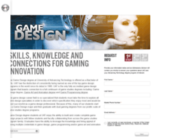 gamedegree.com