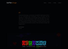 gamedev.com.br