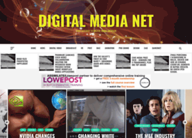 gamedeveloper.digitalmedianet.com