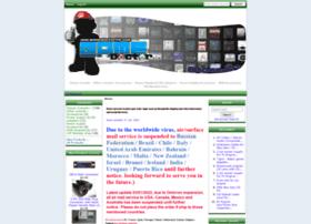 gamedoctorhk.com