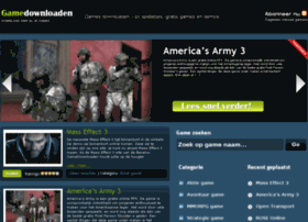 gamedownloaden.nl