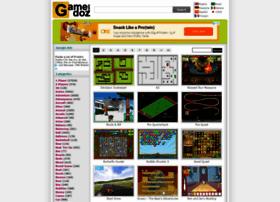 gamedoz.com