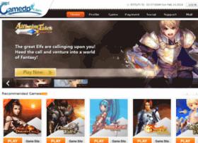 gamedp.com