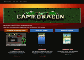gamedragon.de