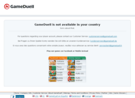 gameduell.ch