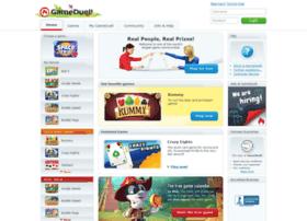 gameduell.net