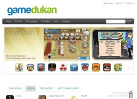 gamedukan.com