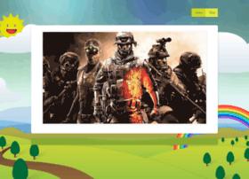 gameenter.webs.com