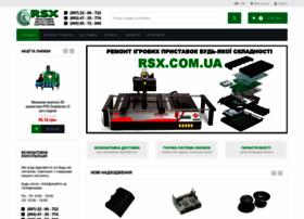 gamefan.com.ua