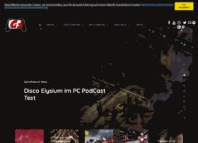 gamefeature.eu