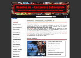 gamefee.de
