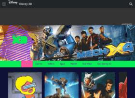 gamefest.disney.com.au