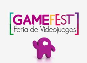 gamefest.es
