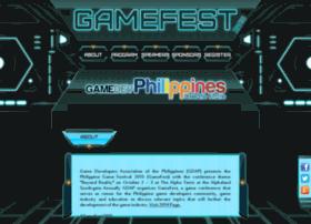 gamefestival.weebly.com