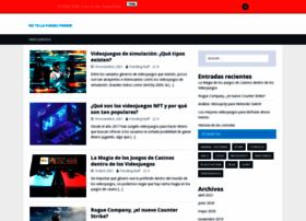 gamefilia.com