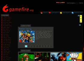 gamefire.org