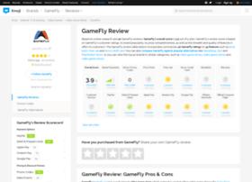 gamefly.knoji.com