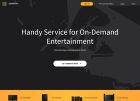gamefoo.net