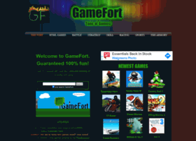 gamefortgaming.weebly.com