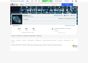 gamefreax.com