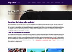 gamefree.nl