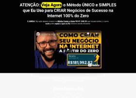 gamefun.com.br