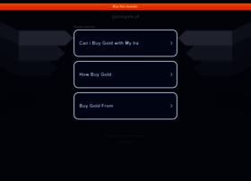 gamegate.pl